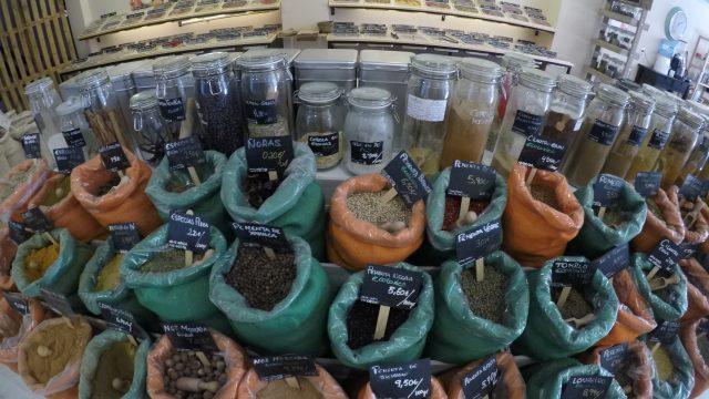 3511f6620 Es posible hacer la compra sin plástico en A Coruña? - Quincemil