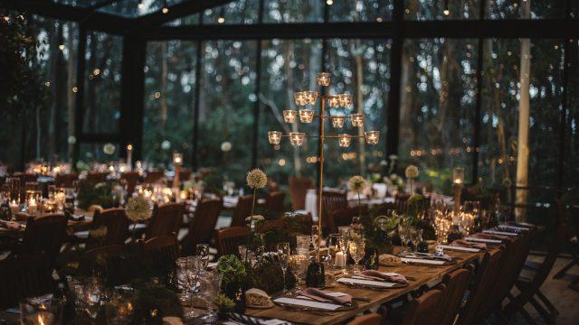 BangBangYou_WeddingPhotography_Anabel&Koke_deco_low-5442-XL_ decorando bodas