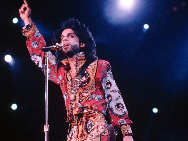PONGA LO QUE USTED QUIERA - Página 14 Prince-1991-6-1440x1080