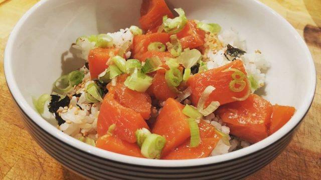 Taller-de-cocina-japonesa-no-todo-es-sushi