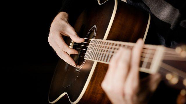 Concierto-de-Guitarra-Clásica
