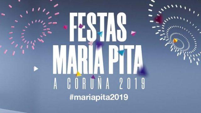 FIESTAS-MARÍA-PITA-2019