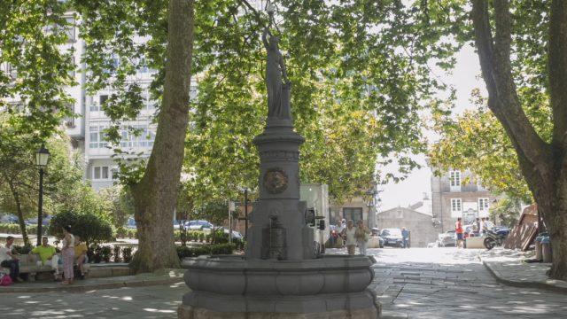 Fuente-del-Deseo-Plaza-de-Azcárraga1
