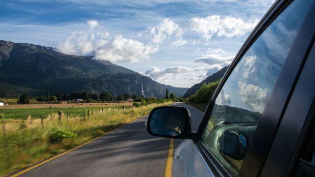 Rutas por Galicia en coche (Foto: Unplash)