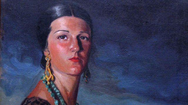 Herminia Borrell. http://museobelasartescoruna.xunta.gal/